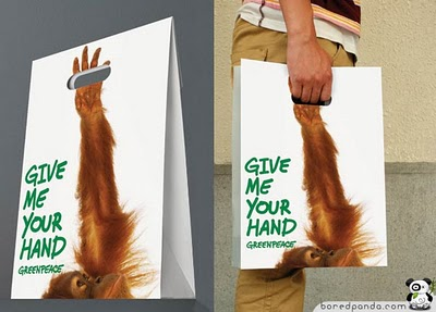 Creative-Bag-Advertisements-greenpeace