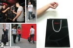 Creative-Bag-Advertisements-magici