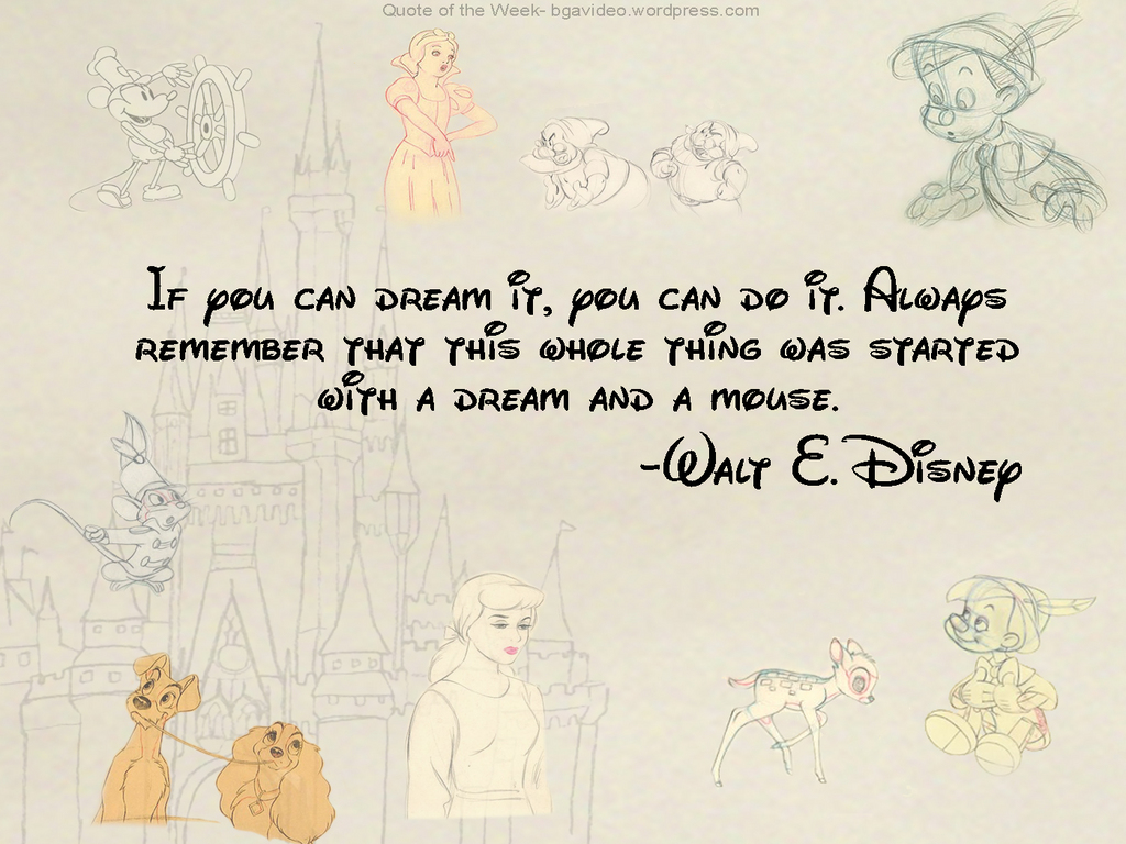Walt Disney Quotes About Friendship Friendship Quoteswalt Disney All Photos Gallery Inspirational